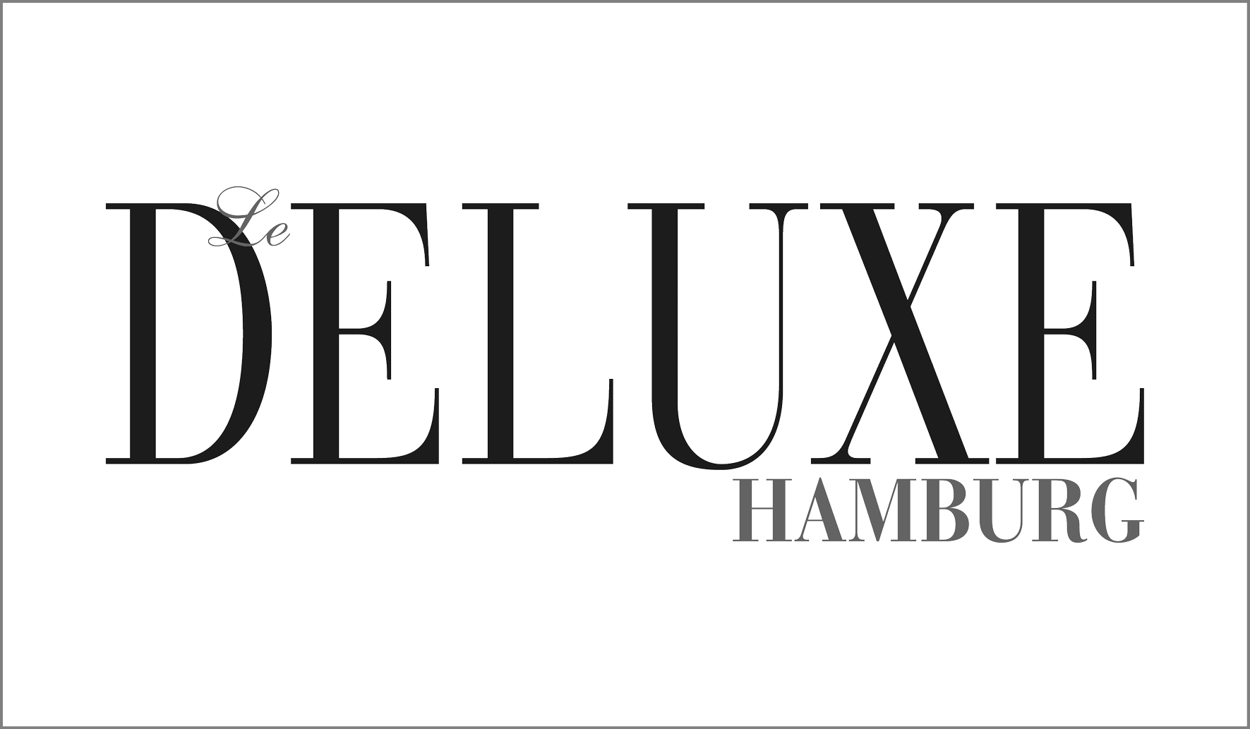 deluxe-hh-f
