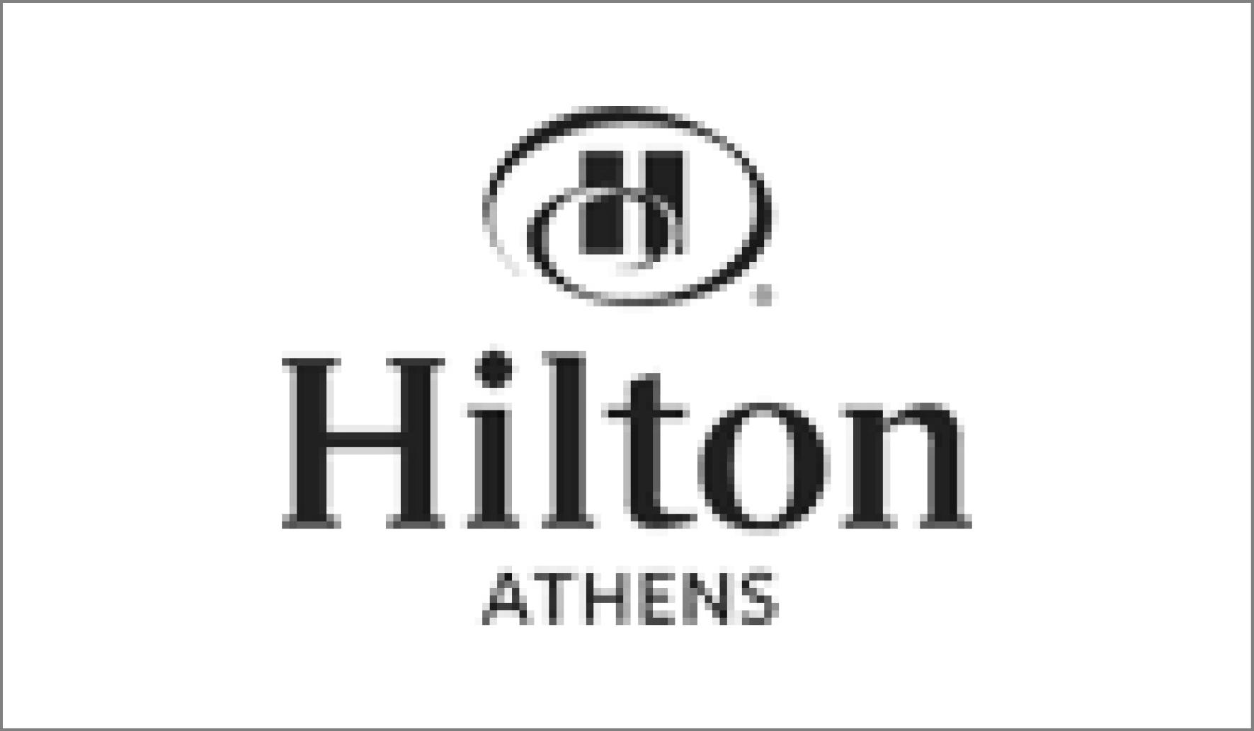 hilton-athens-f