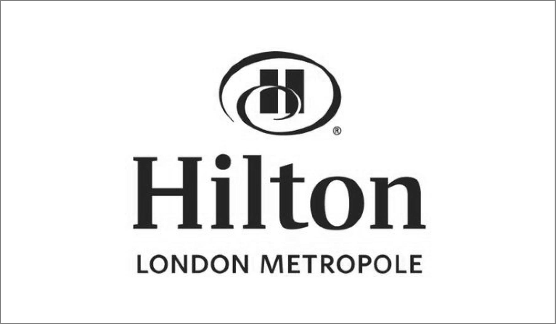 hilton-london-metropole-f