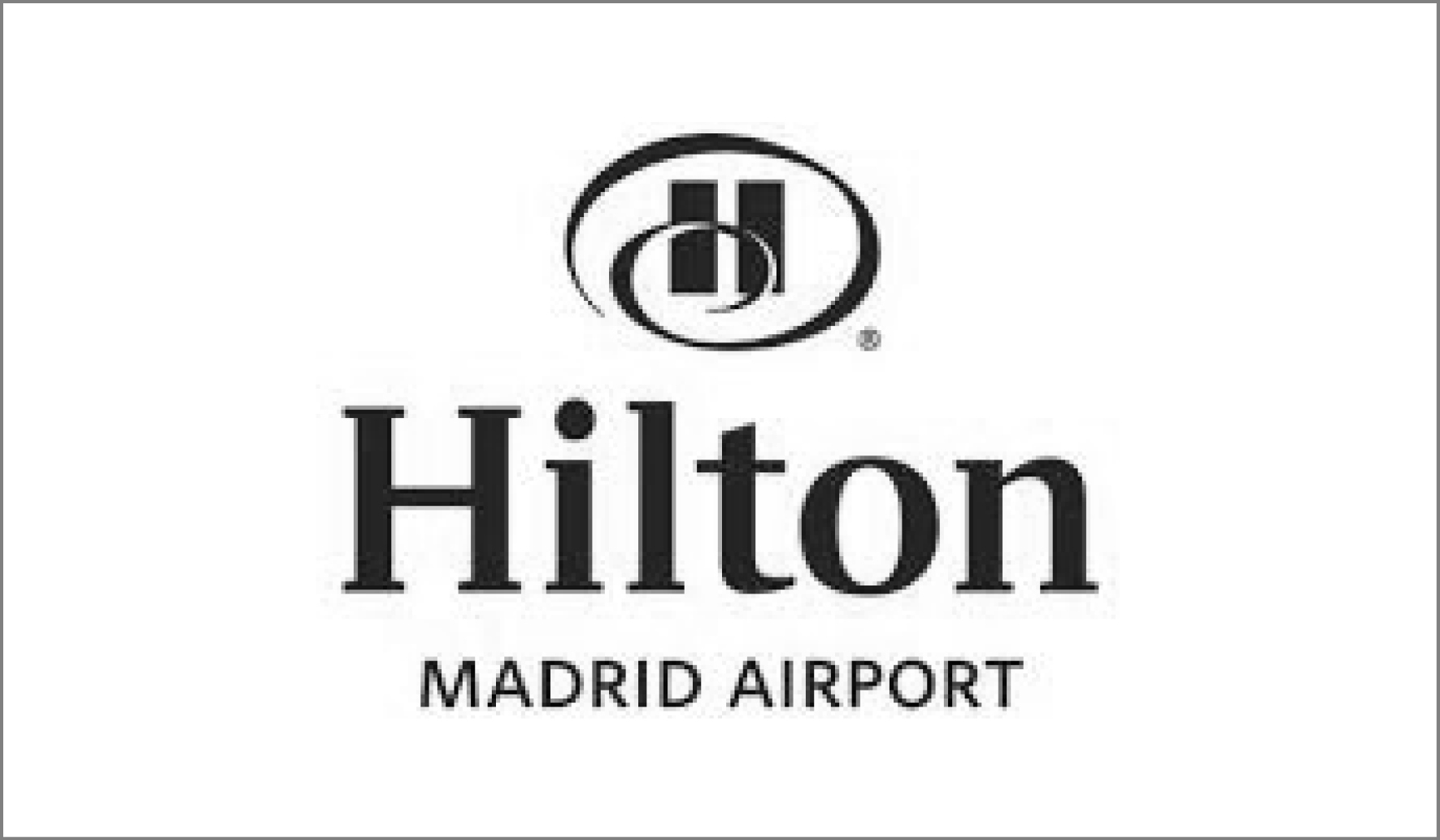 hilton-madrid-airport-f