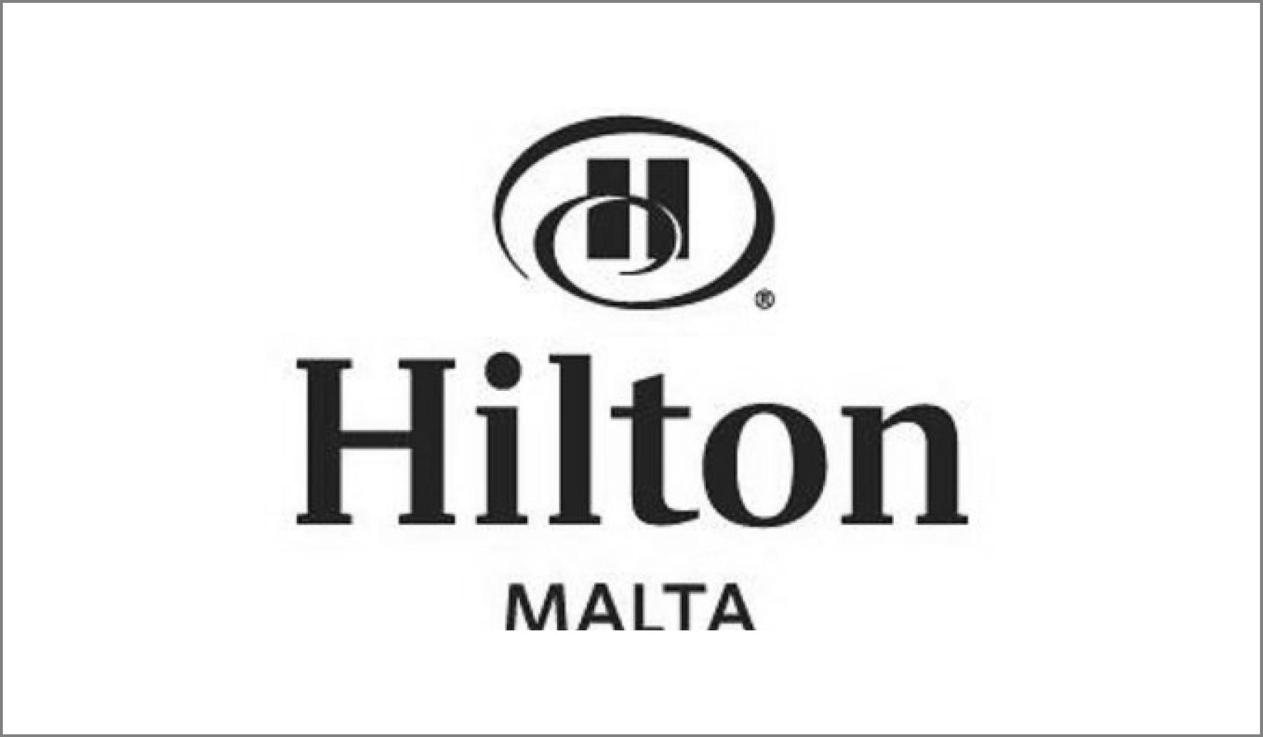 hilton-malta-f