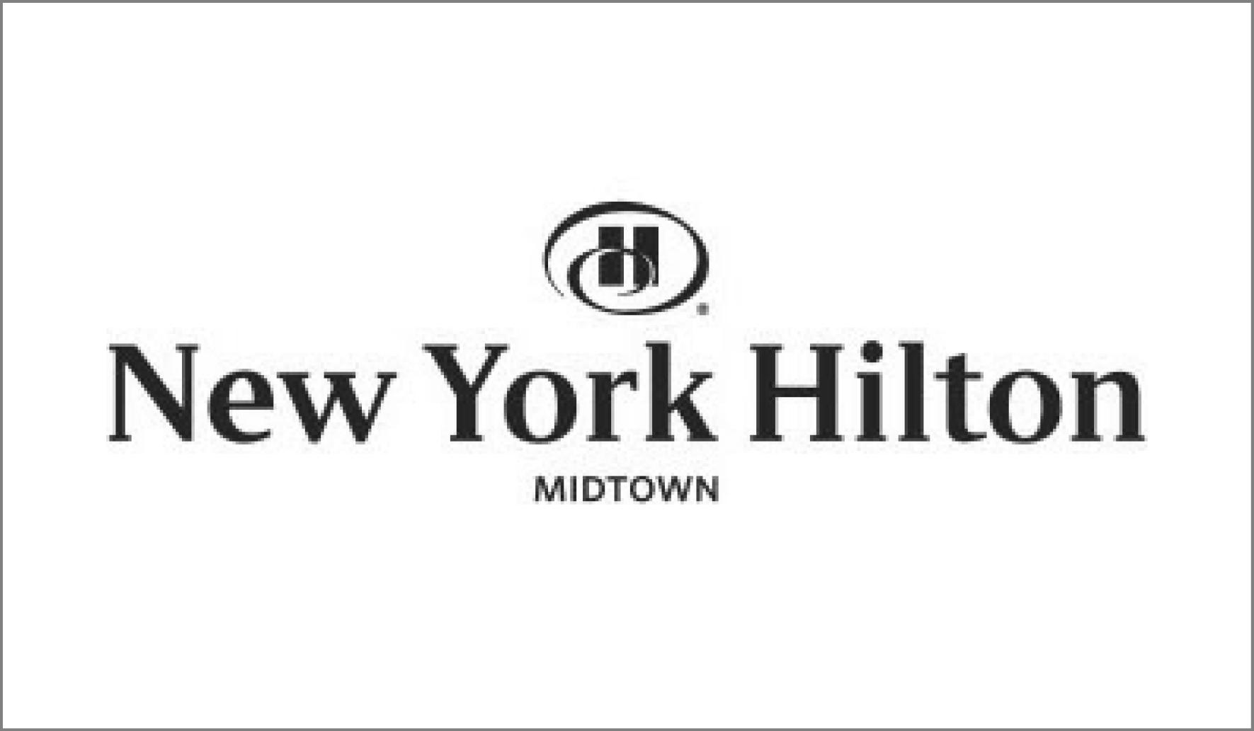 hilton-ny-midtown-f