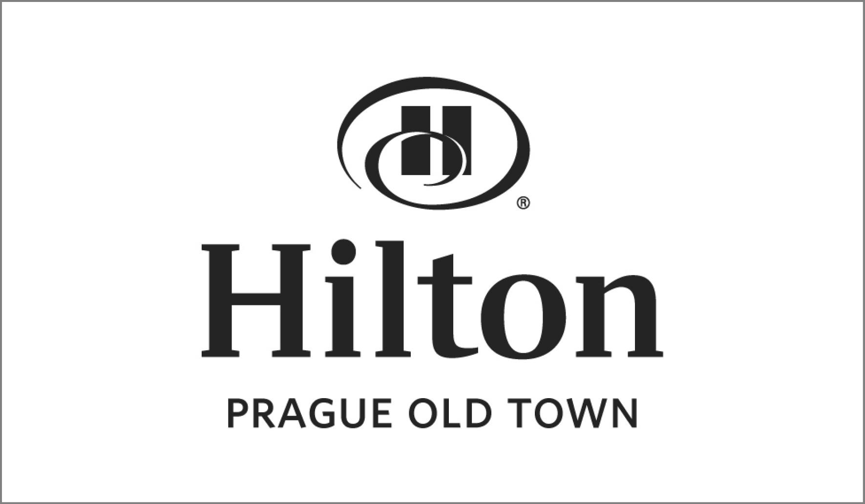 hilton-prague-old-town-f