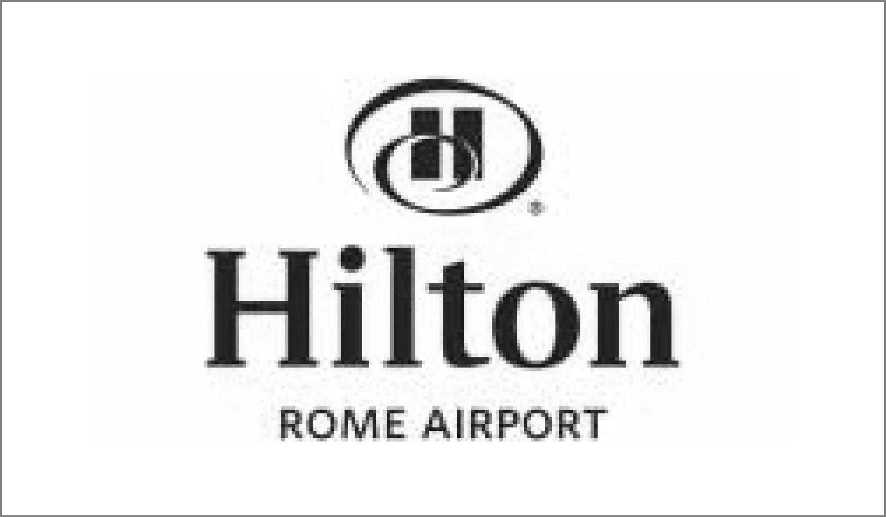 hilton-rome-airport-f