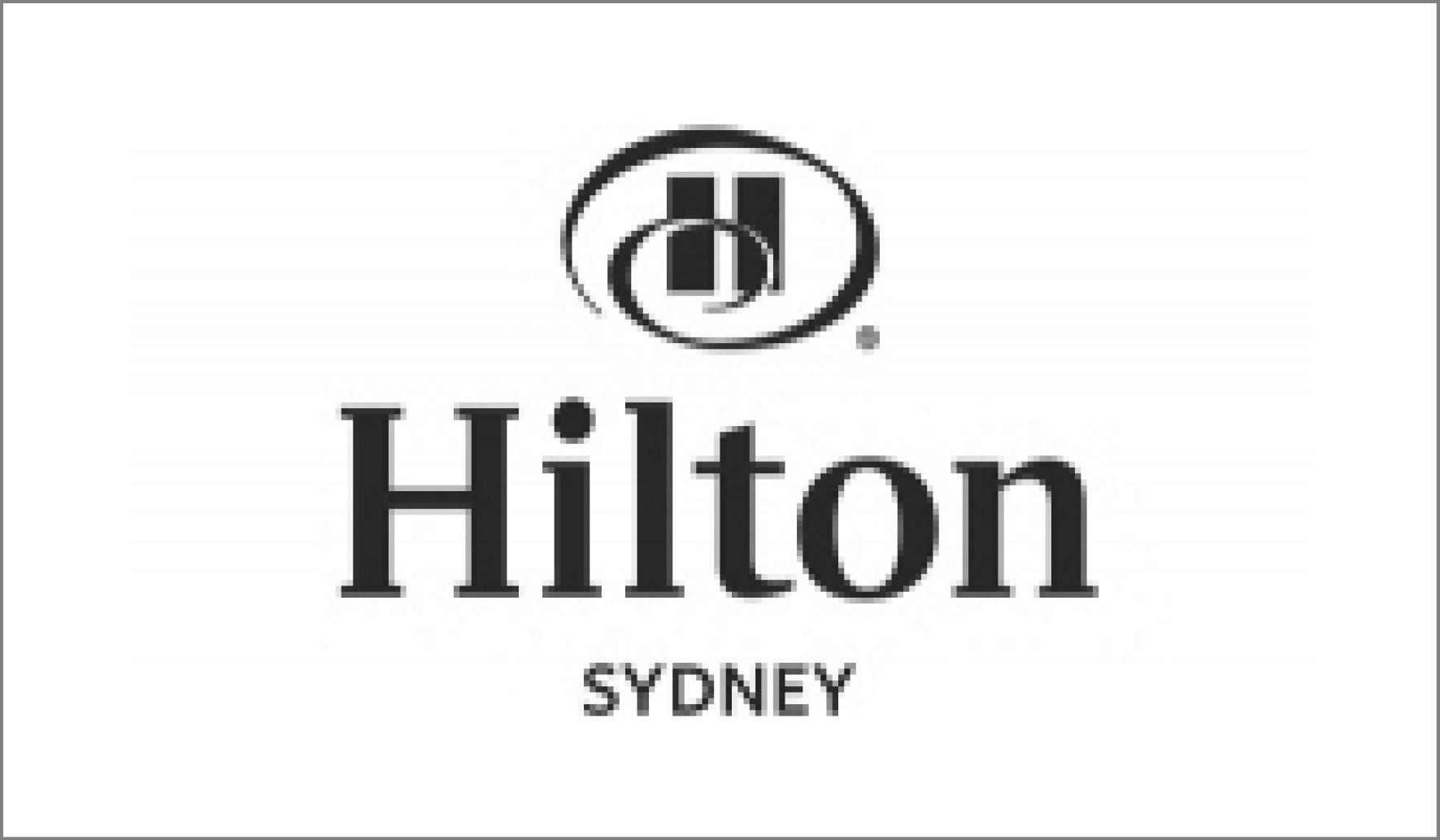 hilton-sydney-f