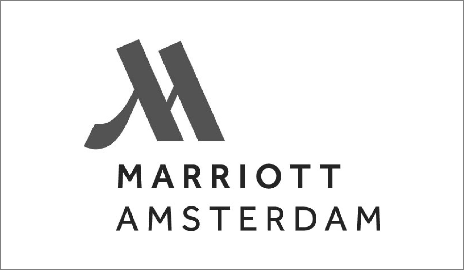 marriott-amsterdam-f