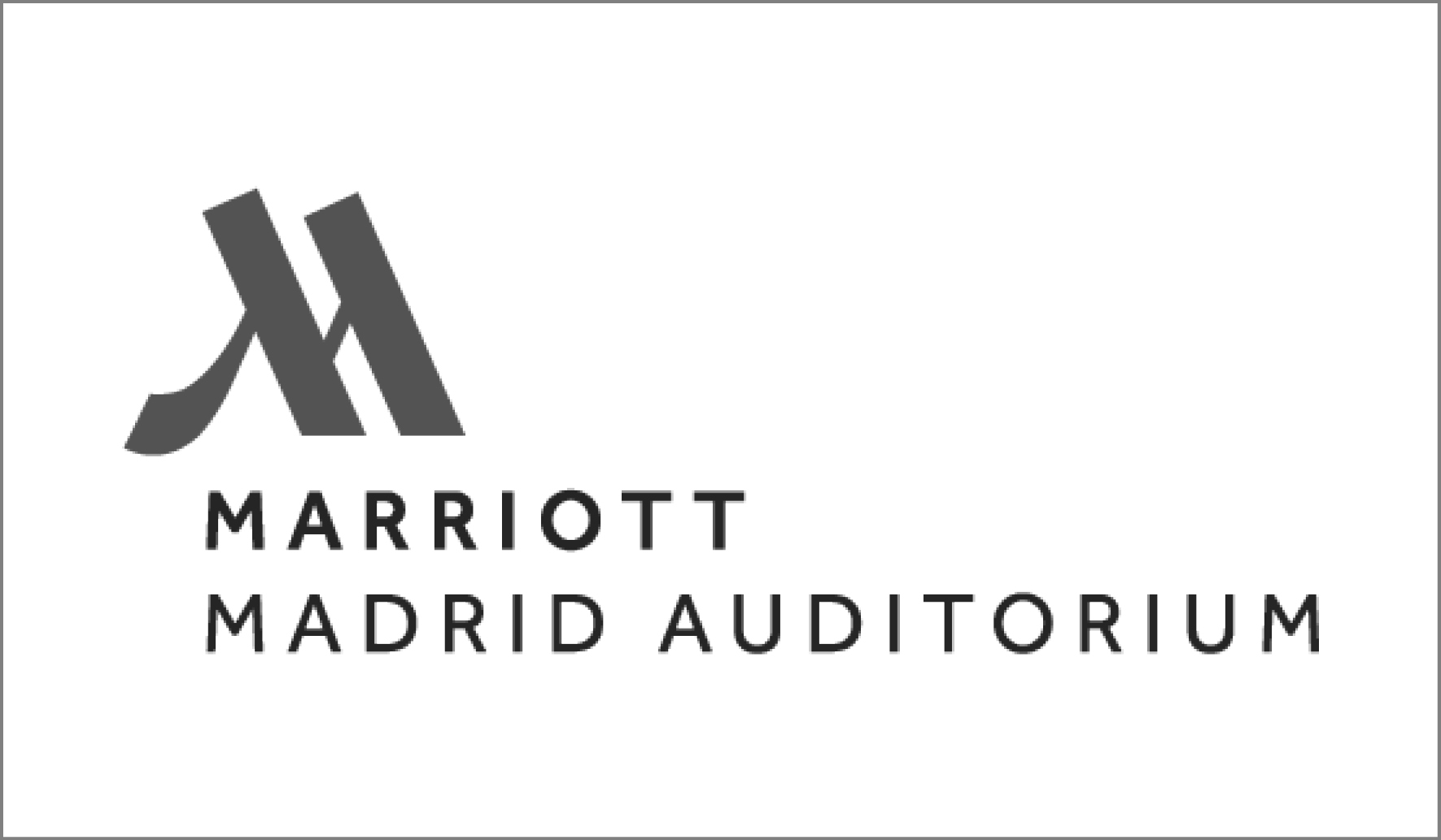 marriott-madrid-auditorium