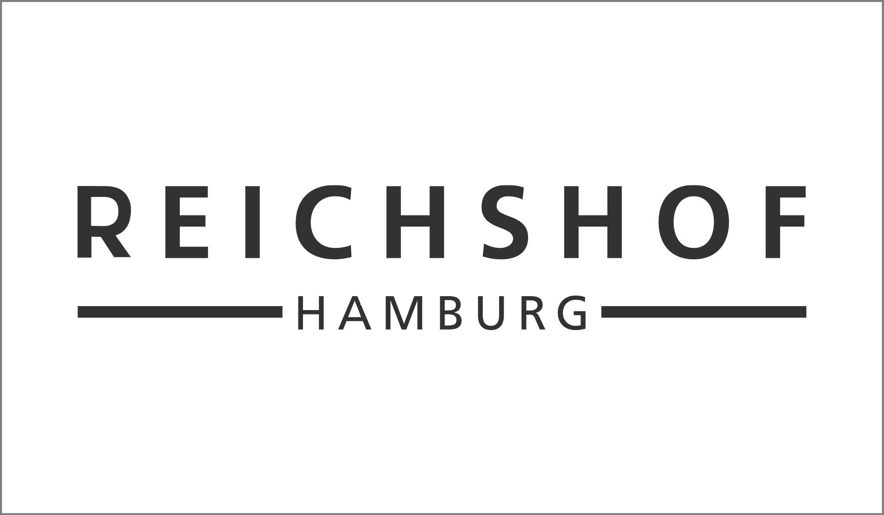 rh-hamburg-f