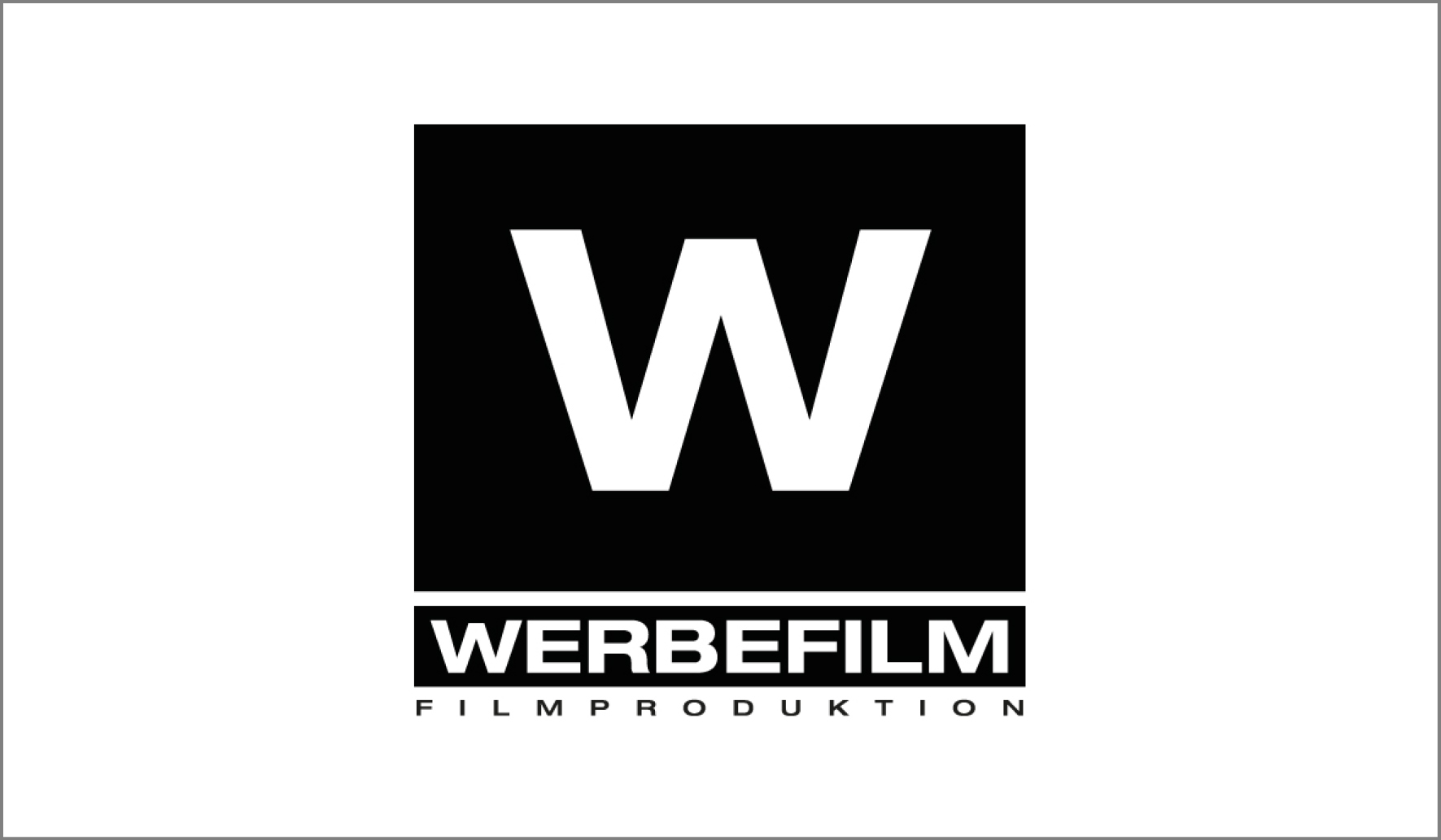 werbefilm-filmproduktion-f