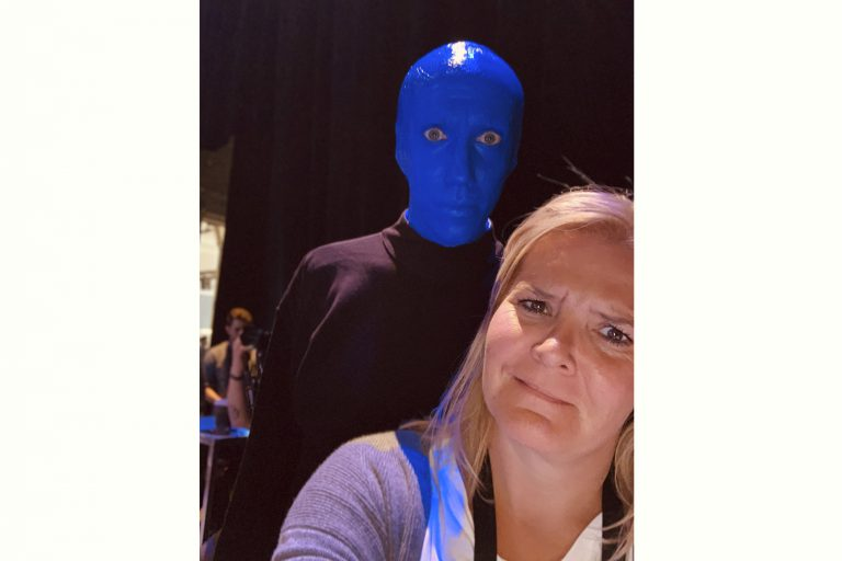 iem-blue-man-group
