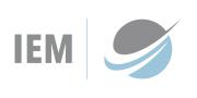 iem_logo_v1_09-17_klein_02